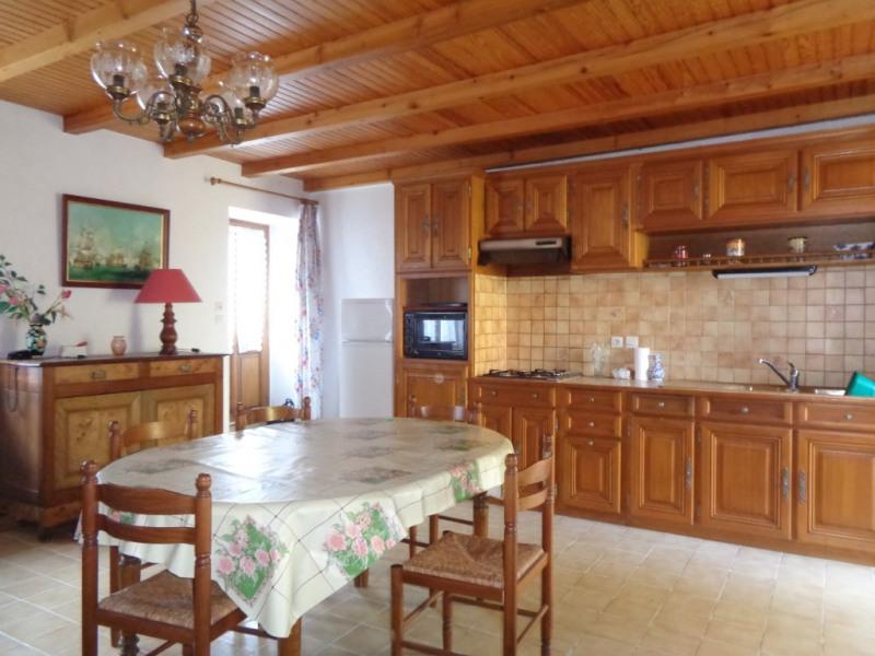 Vente maison / villa Plumelec 70200€ - Photo 3
