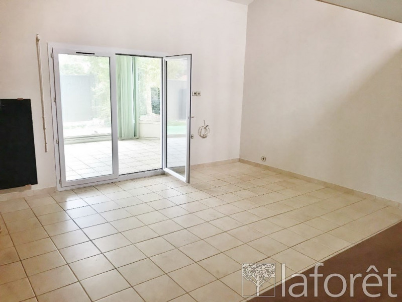 Vente maison / villa Villefontaine 179 900€ - Photo 2