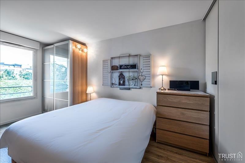 Vente appartement La plaine st denis 270000€ - Photo 4