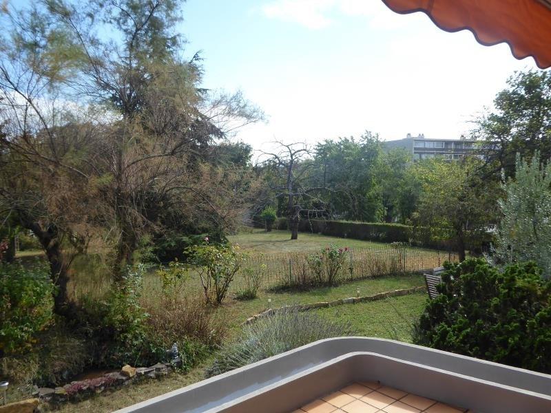 Vente maison / villa Caluire et cuire 730000€ - Photo 3