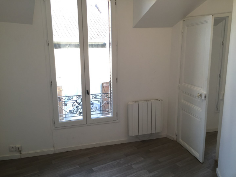 Location appartement Herblay 590€ CC - Photo 4