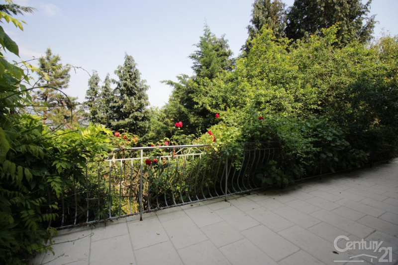 Revenda casa St arnoult 499000€ - Fotografia 12