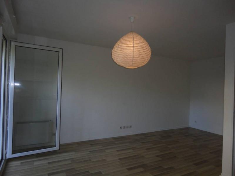 Sale apartment Saint-vrain 97000€ - Picture 3