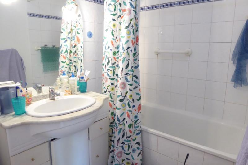 Vente maison / villa La verpilliere 234500€ - Photo 17