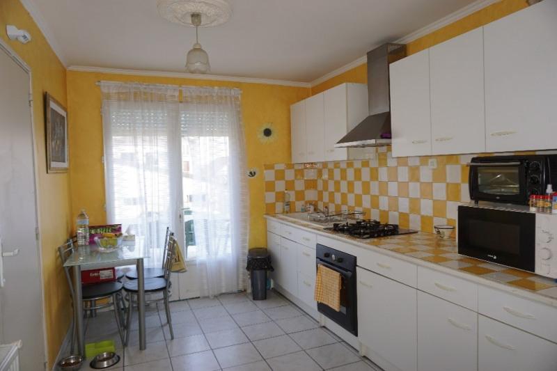 Vente maison / villa Argenteuil 395200€ - Photo 4
