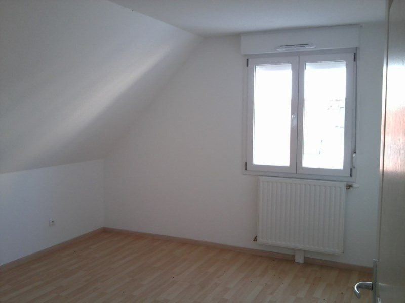 Rental apartment Rhinau 805€ CC - Picture 8