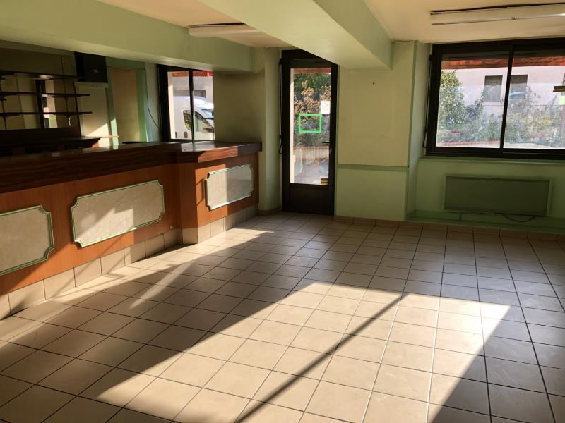 Vente maison / villa Jallais 65 300€ - Photo 3