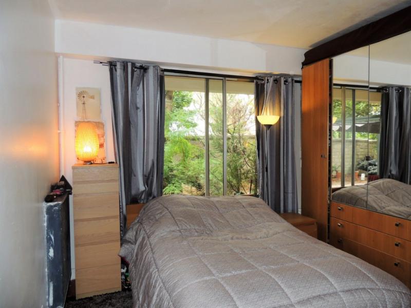 Sale apartment Chatou 577000€ - Picture 9