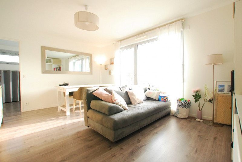 Appartement Bezons 4 pièces - 80 m²