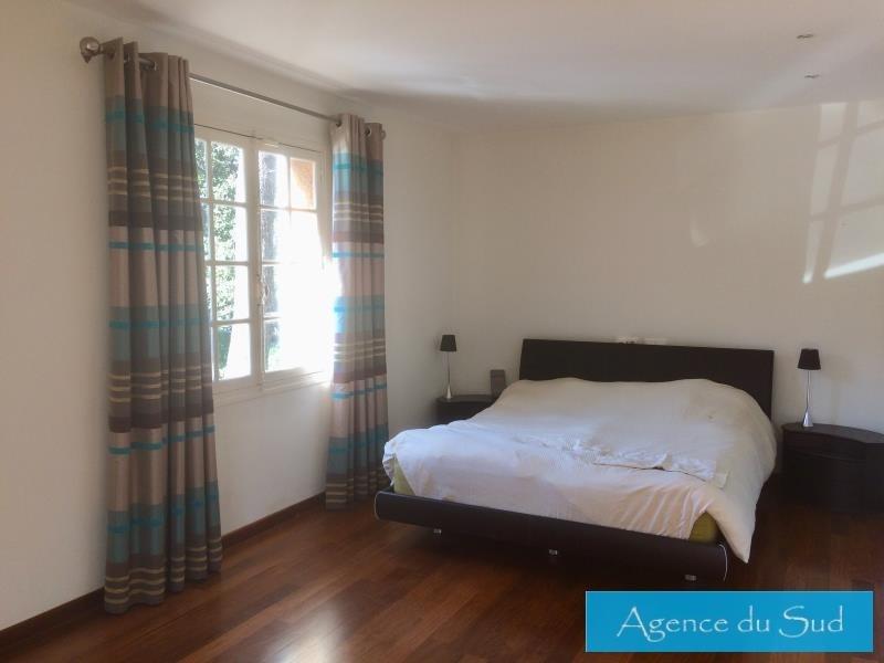 Vente maison / villa La penne sur huveaune 499000€ - Photo 6