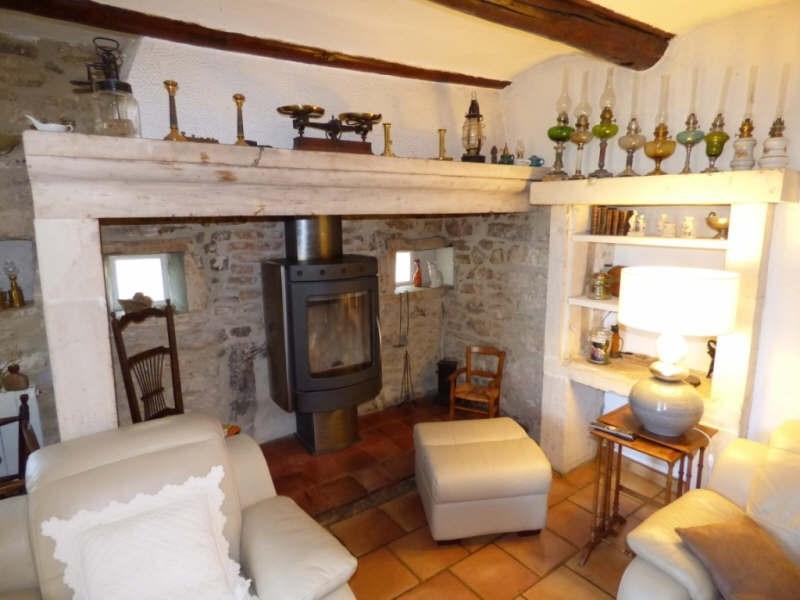 Deluxe sale house / villa Goudargues 579000€ - Picture 6