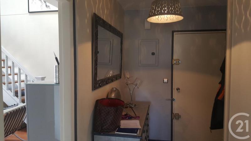 Verkauf wohnung Deauville 449000€ - Fotografie 9