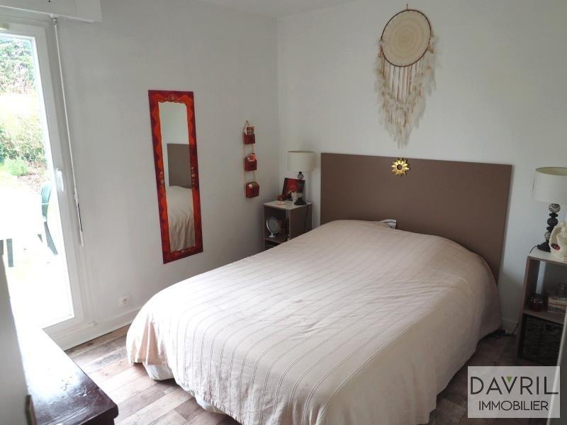 Sale house / villa Andresy 285000€ - Picture 5