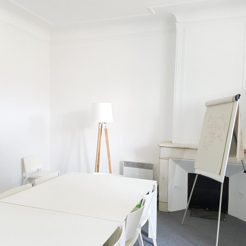 Vermietung büro Aix-en-provence 3000€ HC - Fotografie 4