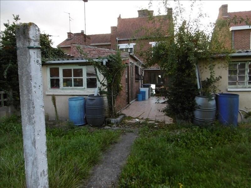 Sale house / villa Provin 127900€ - Picture 2