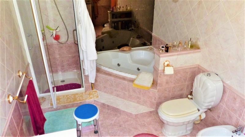 Vente de prestige maison / villa La gaude 1100000€ - Photo 14