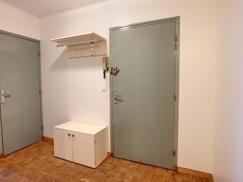 Rental apartment Avignon 850€ CC - Picture 10