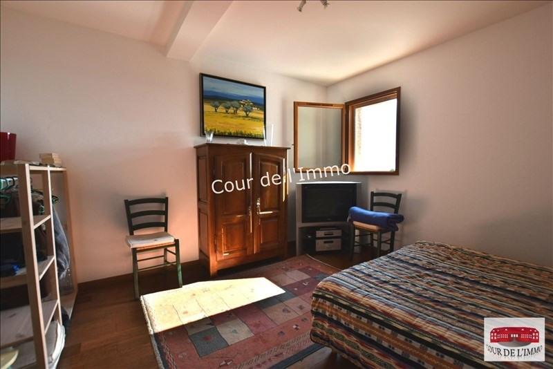 Sale house / villa Viuz en sallaz 515000€ - Picture 7