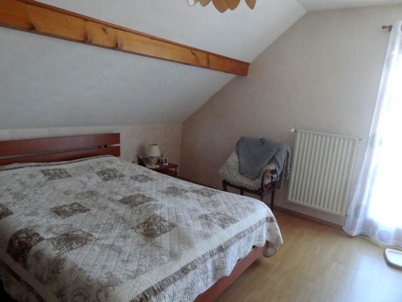 Sale house / villa Vetraz-monthoux 550000€ - Picture 3