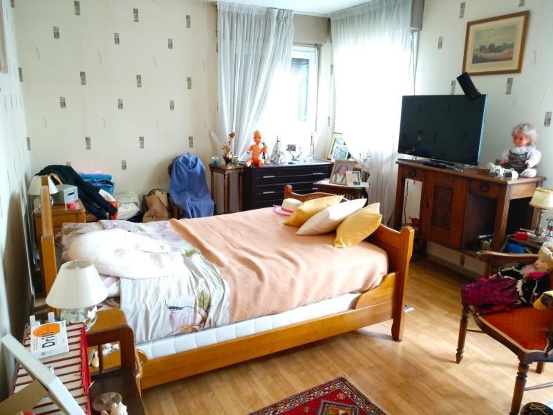 Vente maison / villa Bezons 375000€ - Photo 5