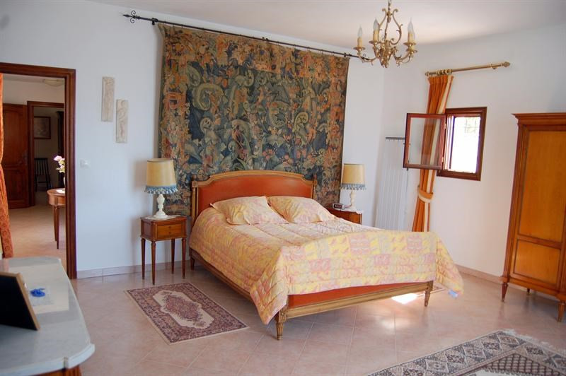 Vente de prestige maison / villa Montauroux 698000€ - Photo 20