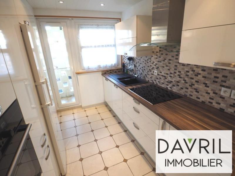 Sale apartment Conflans ste honorine 182000€ - Picture 6