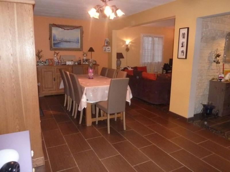 Vente maison / villa Lisieux 252000€ - Photo 2