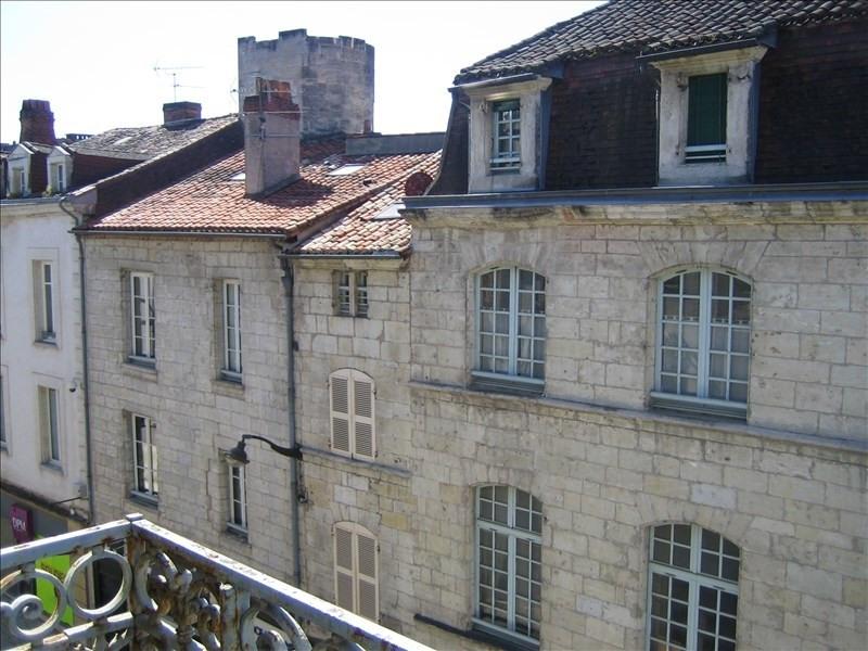 Location appartement Perigueux 580€ CC - Photo 10
