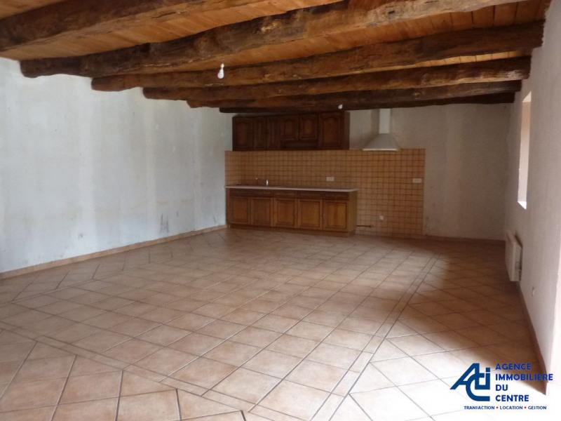 Vente maison / villa Neulliac 155000€ - Photo 3