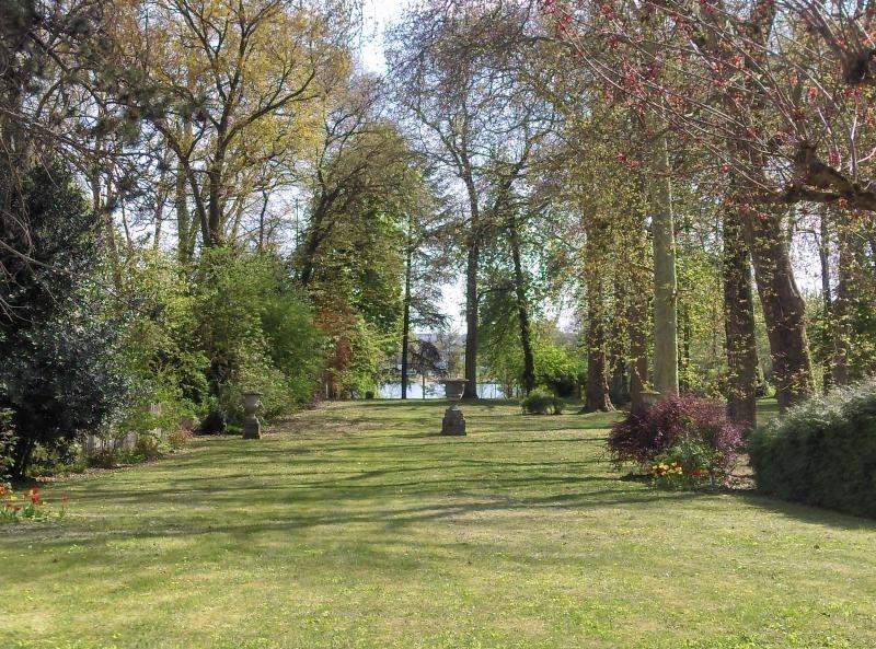 Sale house / villa Meulan en yvelines 945000€ - Picture 4