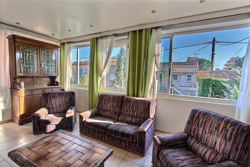 Vente maison / villa Argeles sur mer 298000€ - Photo 2