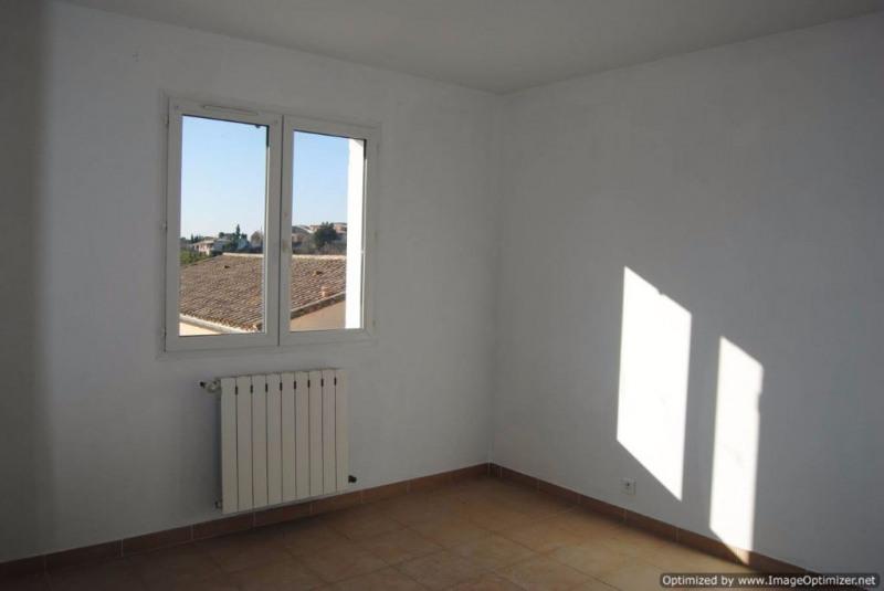 Vente maison / villa Secteur bram 155000€ - Photo 9