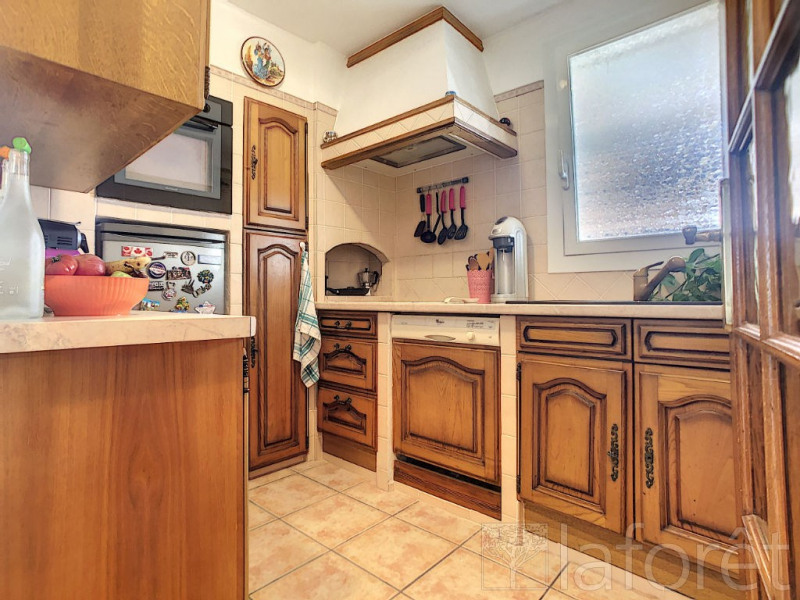 Vente appartement Roquebrune-cap-martin 350 000€ - Photo 5