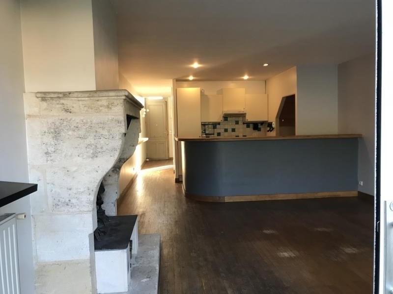 Vente maison / villa Cauderan 439000€ - Photo 10