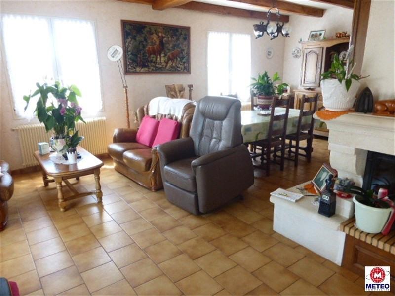 Sale house / villa Angles 188000€ - Picture 3