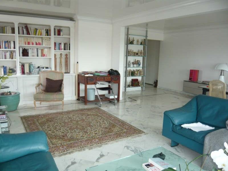 Vente de prestige appartement Paris 14ème 1670000€ - Photo 5