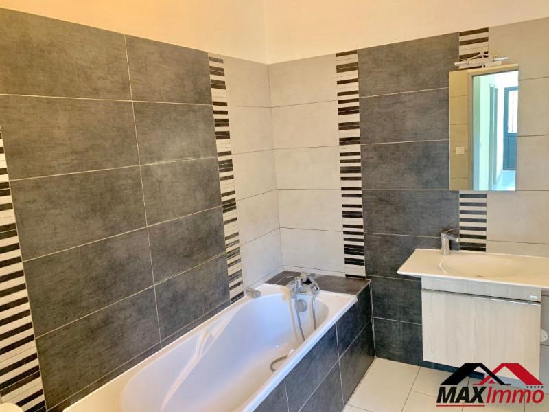 Vente de prestige maison / villa Saint gilles les bains 785000€ - Photo 7