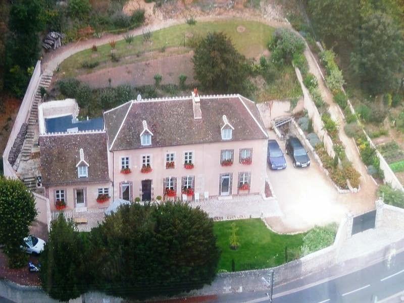 Deluxe sale house / villa Chartres 760000€ - Picture 4