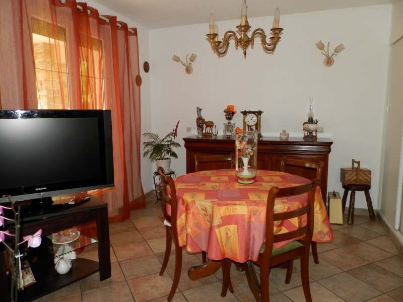Vente maison / villa La garde 455000€ - Photo 7