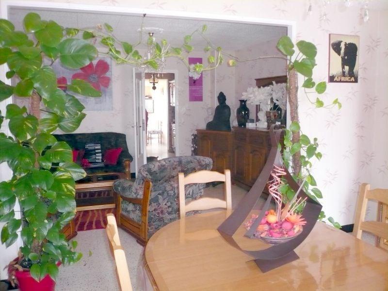 Sale house / villa Proche caudry 100000€ - Picture 3