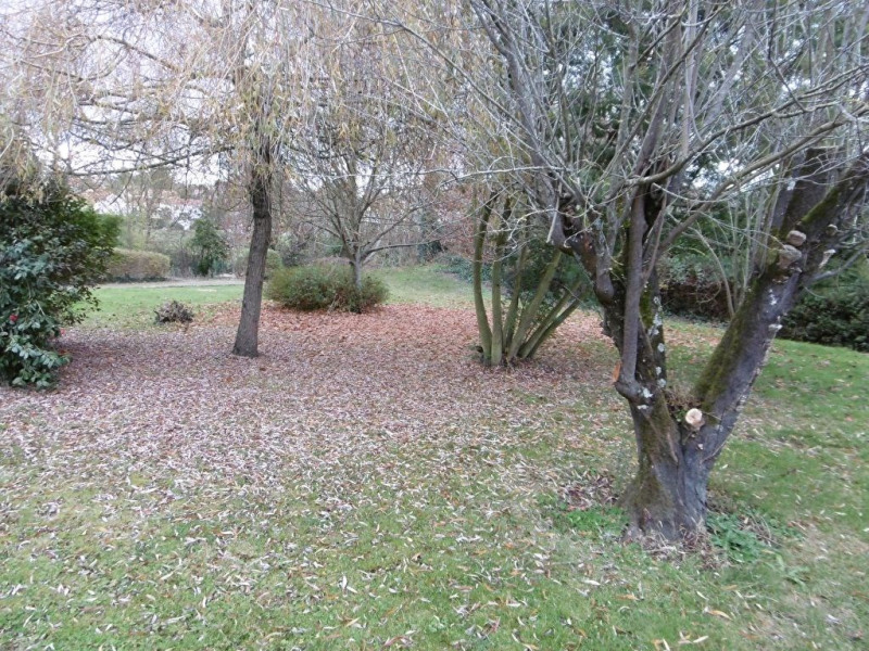 Vente terrain La mothe achard 53 000€ - Photo 2