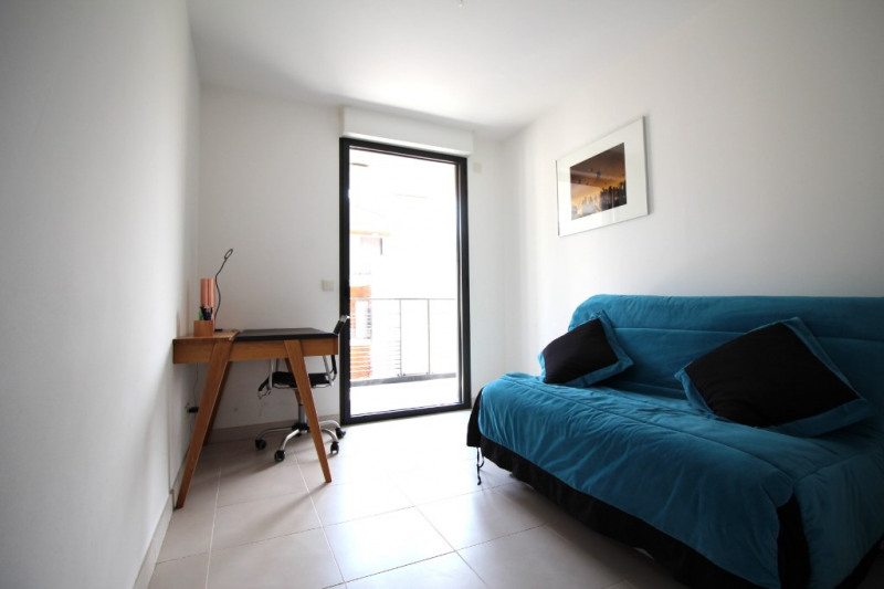 Sale apartment Nice 450000€ - Picture 7