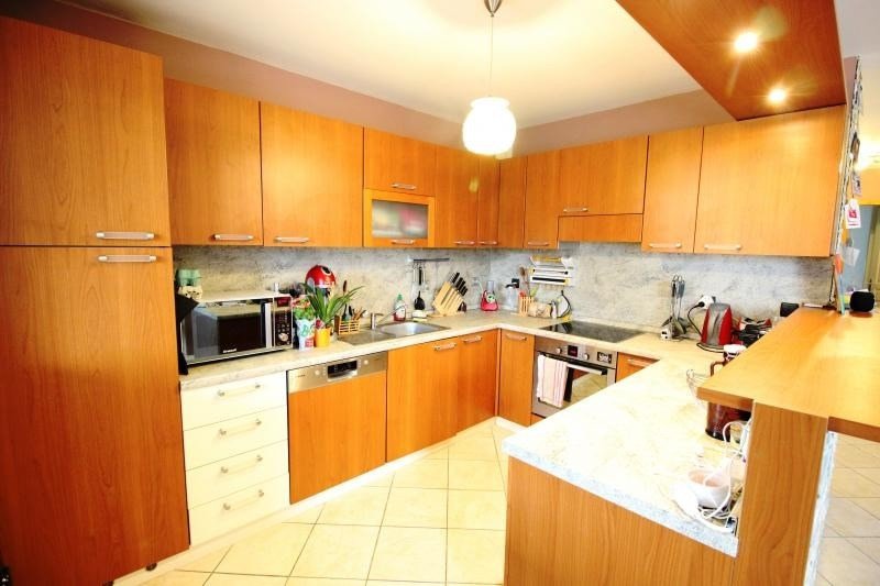 Sale apartment Marignier 230000€ - Picture 4