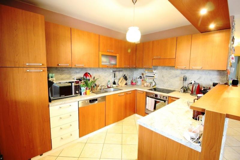 Vente appartement Marignier 230000€ - Photo 3
