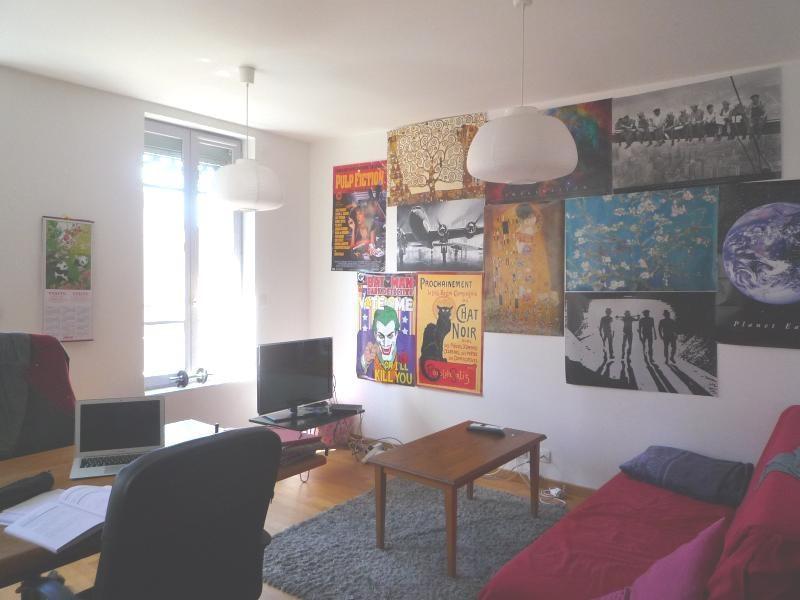 Locação apartamento Toulouse 960€ CC - Fotografia 4
