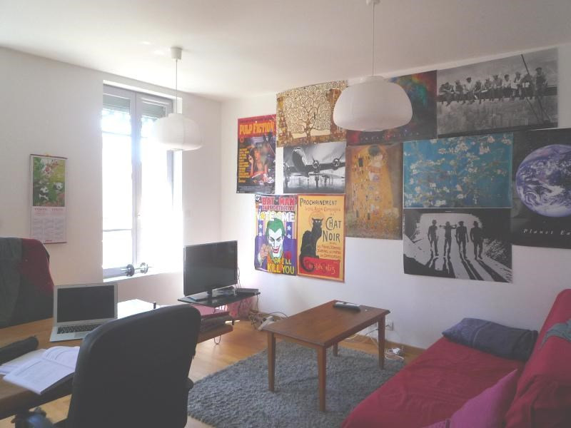 Rental apartment Toulouse 960€ CC - Picture 4