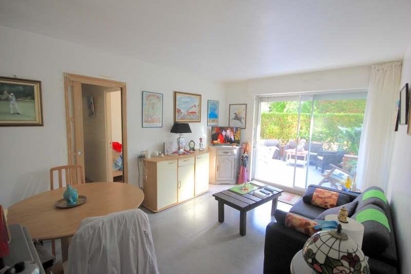 Sale apartment Villers sur mer 149000€ - Picture 4