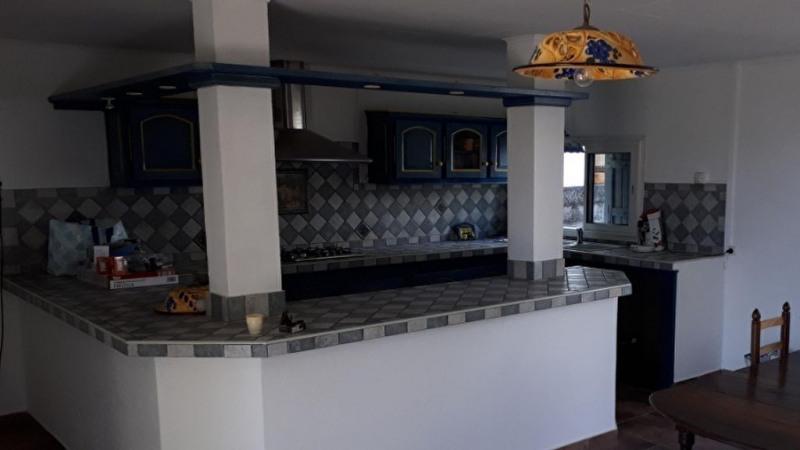 Location maison / villa La saline les hauts 950€ CC - Photo 2