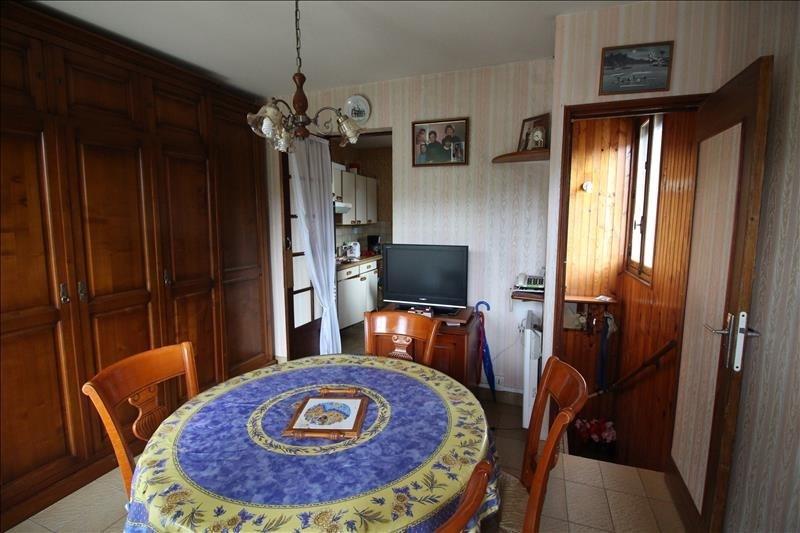 Vente maison / villa Sartrouville 170000€ - Photo 5