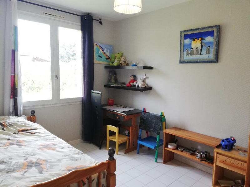 Vente maison / villa Cazeres sur l adour 150000€ - Photo 5